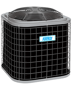 Central Air Conditioner And Ac Units Air Conditioner
